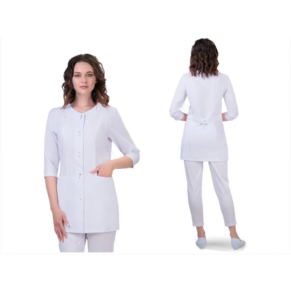 Четыре Доктора Магазин Медицинской Одежды В Спб